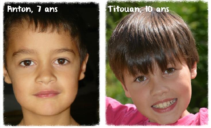 Anton-et-Titouan-portrait