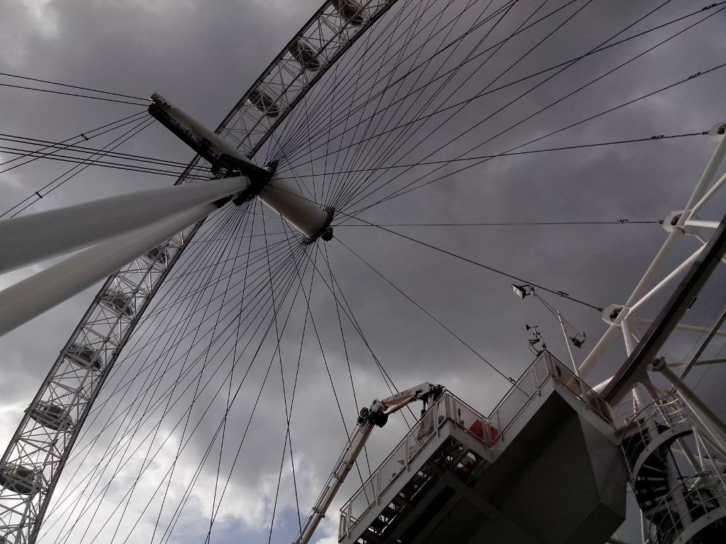 Londres-Octobre2013-Guinarwen (2) (1024x768)