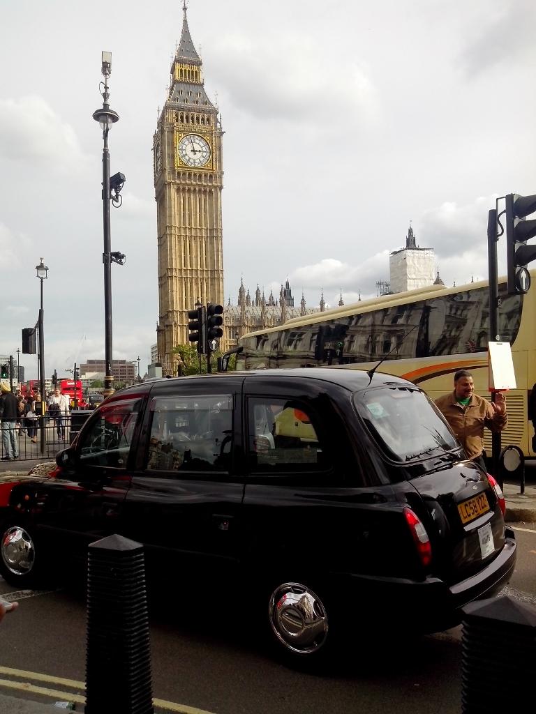 Londres-Octobre2013-Guinarwen (5) (768x1024)