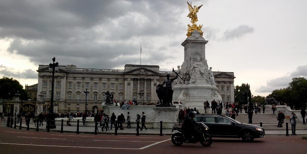 Londres-Octobre2013-Guinarwen (8) (1024x514)