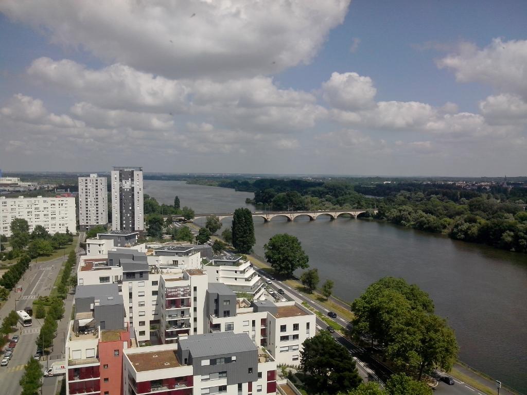 Nantes-2013-2014-Guinarwen (12) (13)