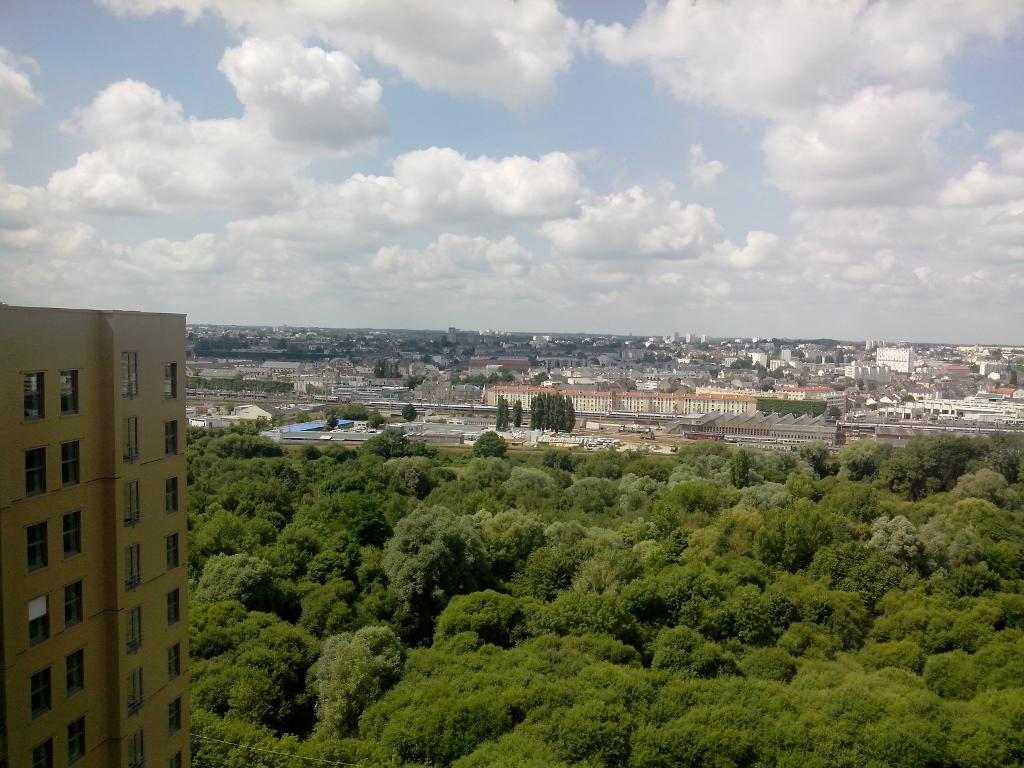 Nantes-2013-2014-Guinarwen (12) (15)