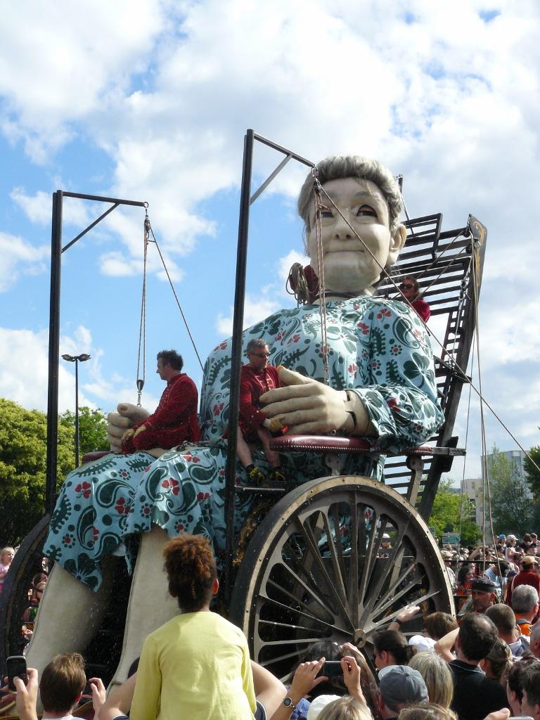 Nantes-2013-2014-Guinarwen (12) (3)