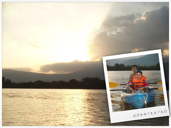 Les Manguiers - Kampot