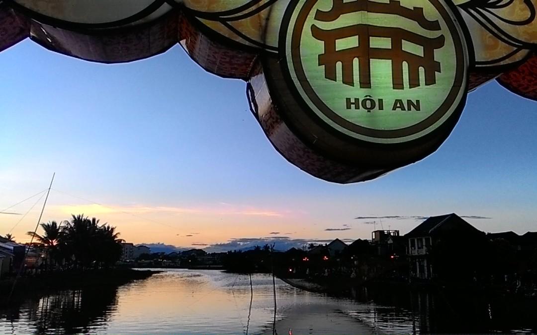 Hoi An, un patrimoine préservé
