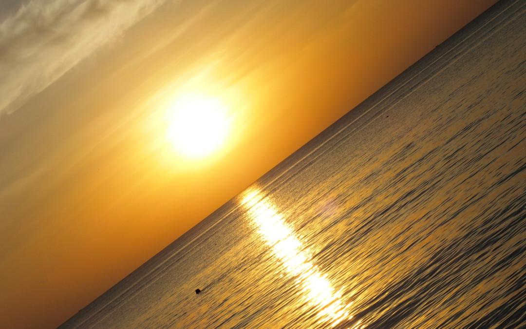 Phu Quoc, la plage de carte postale