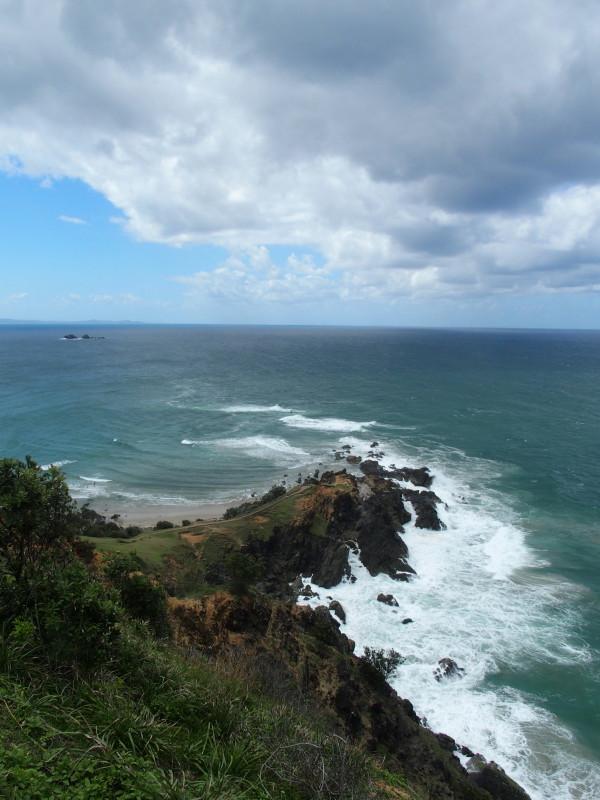 Byron Bay - Australie